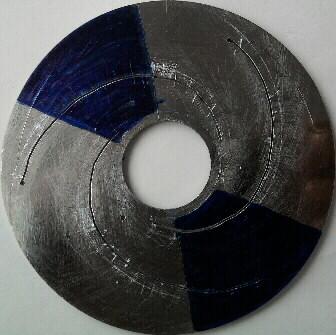 прорези только с одной стороны магнитов